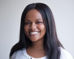 Mahlet Belay